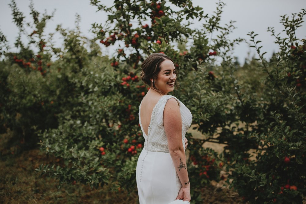 danaea_li_photography_Brittany-Ryan-Sea-Cider-Wedding_0019.jpg