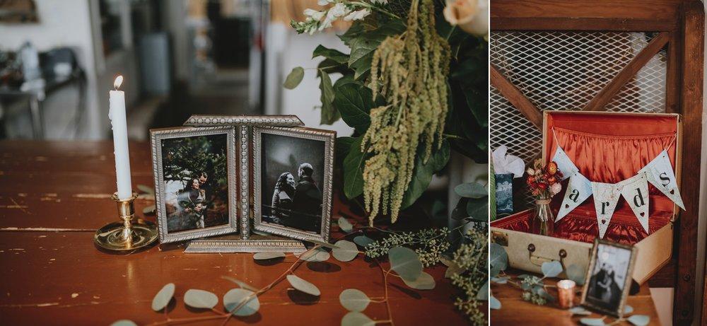 danaea_li_photography_Brittany-Ryan-Sea-Cider-Wedding_0024.jpg