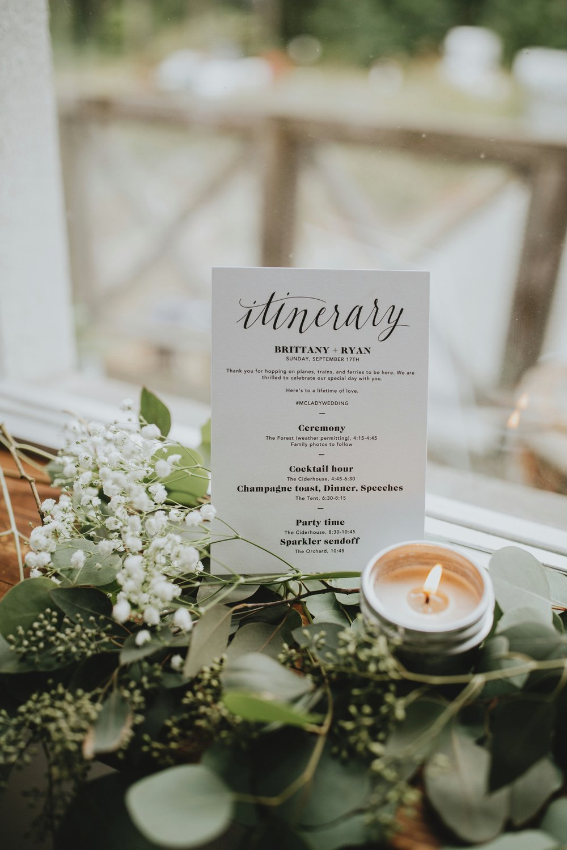 danaea_li_photography_Brittany-Ryan-Sea-Cider-Wedding_0025.jpg