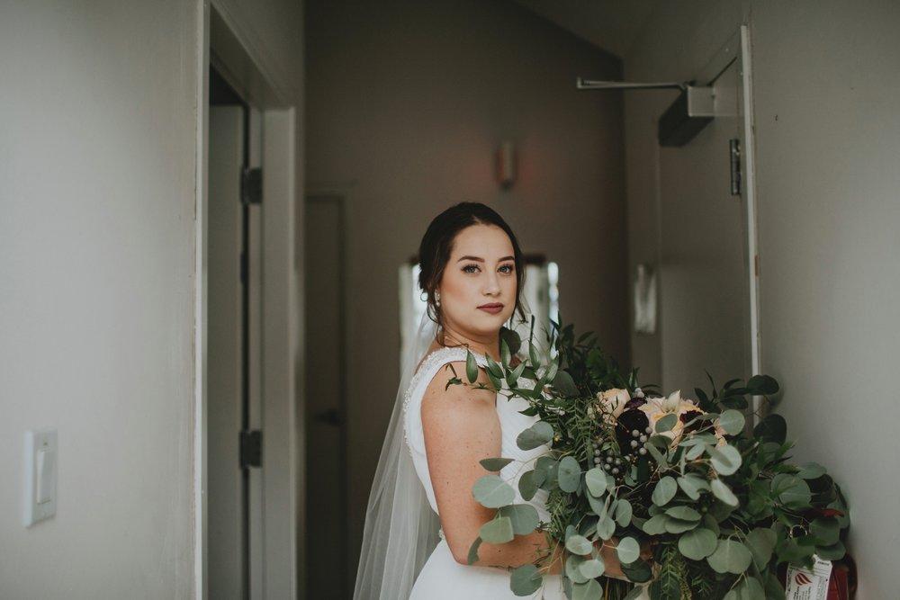 danaea_li_photography_Brittany-Ryan-Sea-Cider-Wedding_0029.jpg
