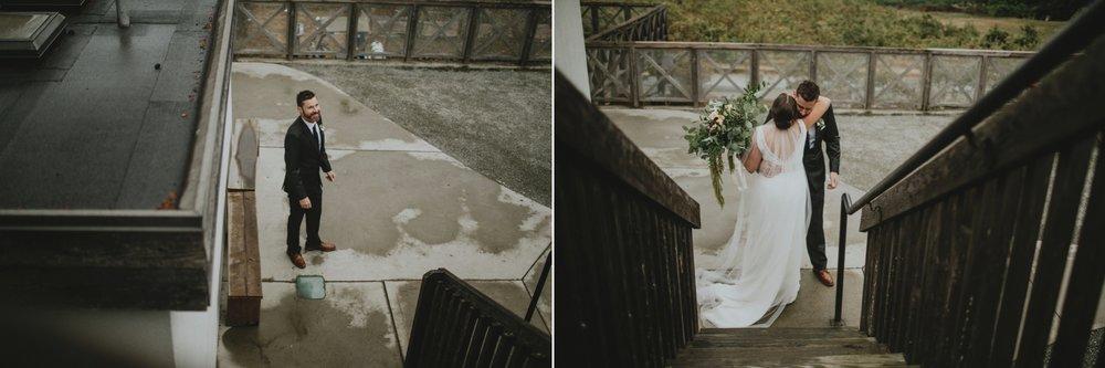 danaea_li_photography_Brittany-Ryan-Sea-Cider-Wedding_0030.jpg