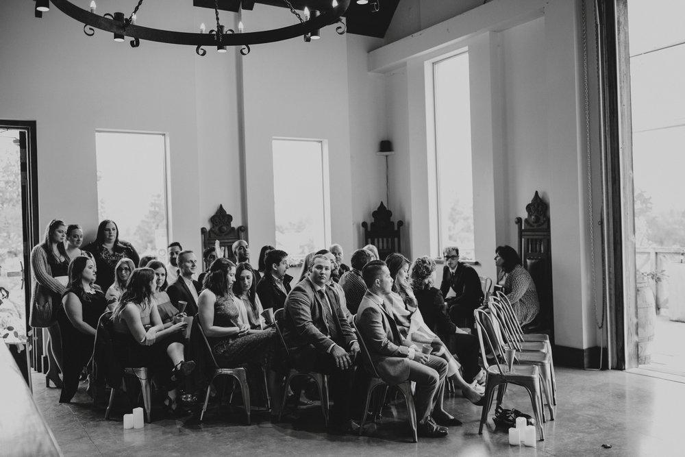 danaea_li_photography_Brittany-Ryan-Sea-Cider-Wedding_0032.jpg