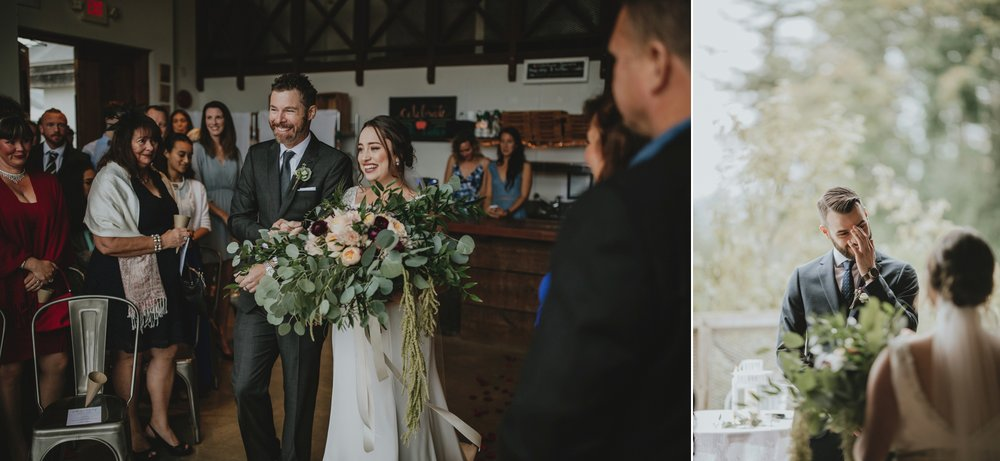 danaea_li_photography_Brittany-Ryan-Sea-Cider-Wedding_0036.jpg