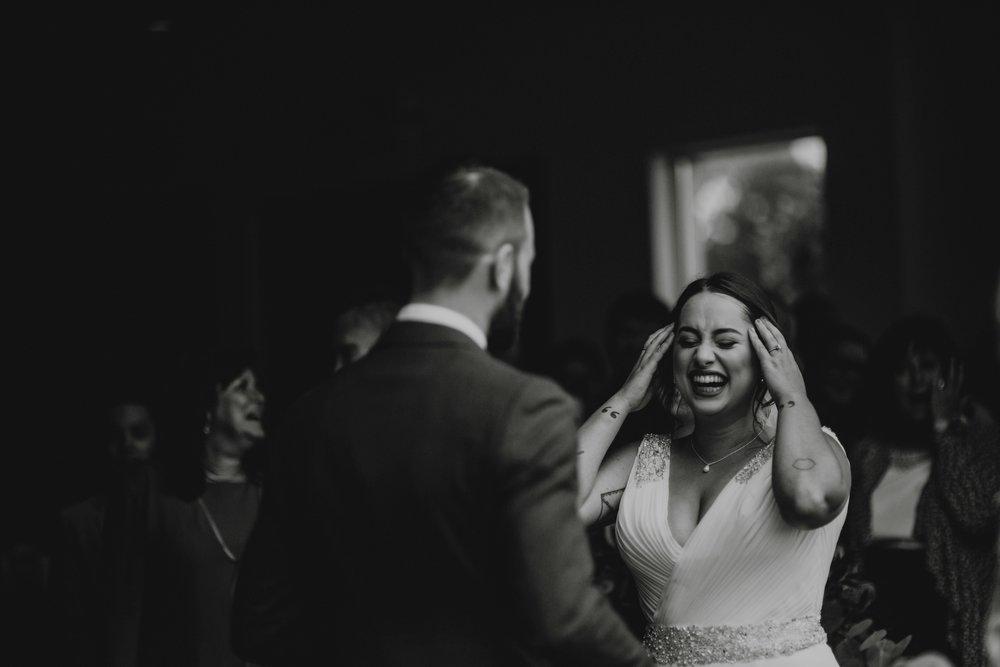 danaea_li_photography_Brittany-Ryan-Sea-Cider-Wedding_0046.jpg