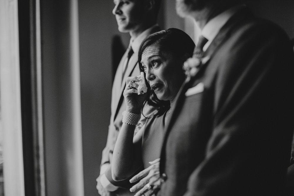 danaea_li_photography_Brittany-Ryan-Sea-Cider-Wedding_0047.jpg