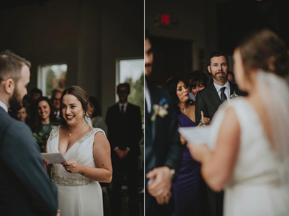 danaea_li_photography_Brittany-Ryan-Sea-Cider-Wedding_0048.jpg