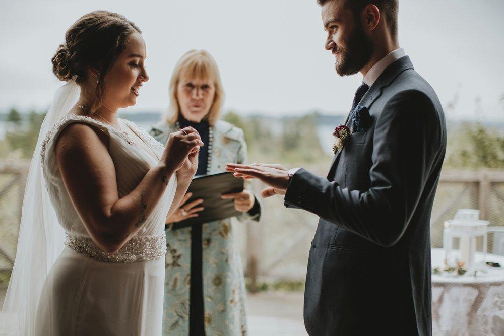 danaea_li_photography_Brittany-Ryan-Sea-Cider-Wedding_0049.jpg