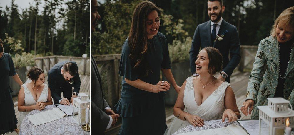 danaea_li_photography_Brittany-Ryan-Sea-Cider-Wedding_0050.jpg