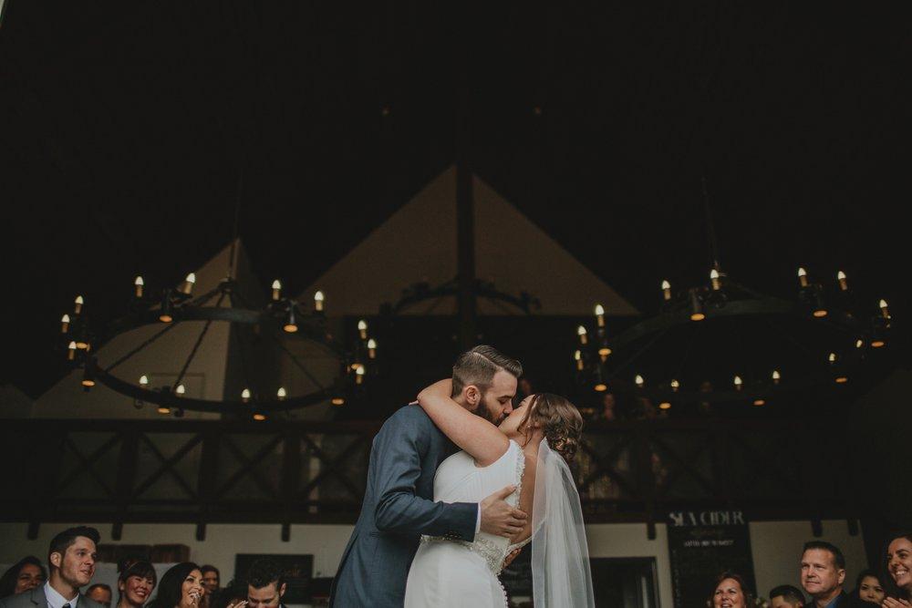 danaea_li_photography_Brittany-Ryan-Sea-Cider-Wedding_0052.jpg