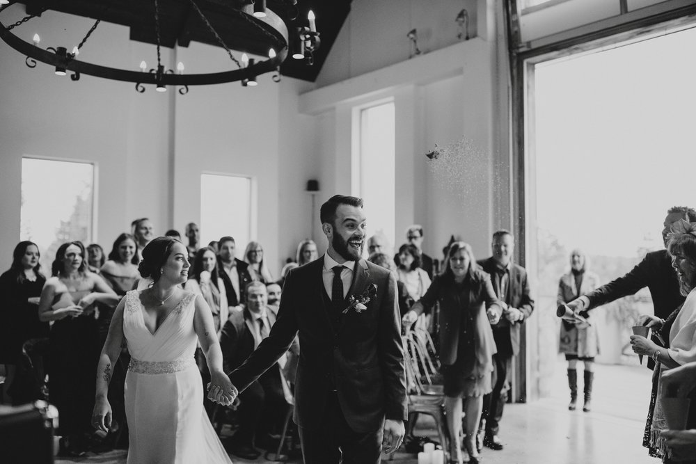danaea_li_photography_Brittany-Ryan-Sea-Cider-Wedding_0053.jpg