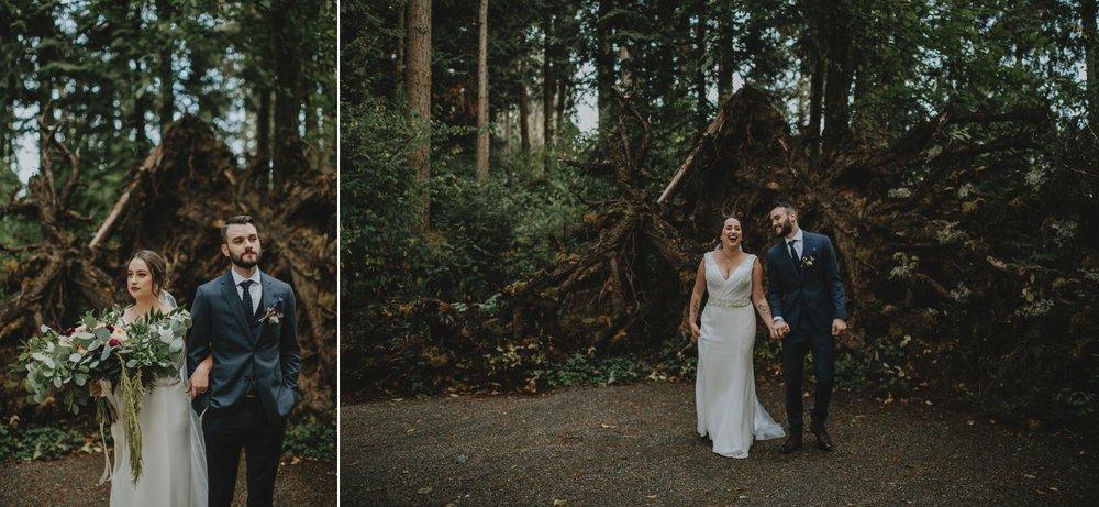 danaea_li_photography_Brittany-Ryan-Sea-Cider-Wedding_0055.jpg