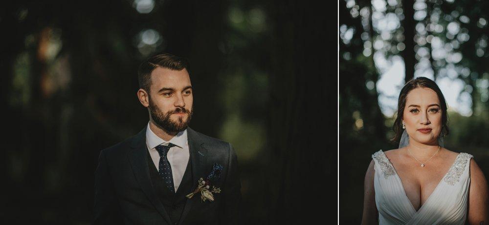 danaea_li_photography_Brittany-Ryan-Sea-Cider-Wedding_0057.jpg