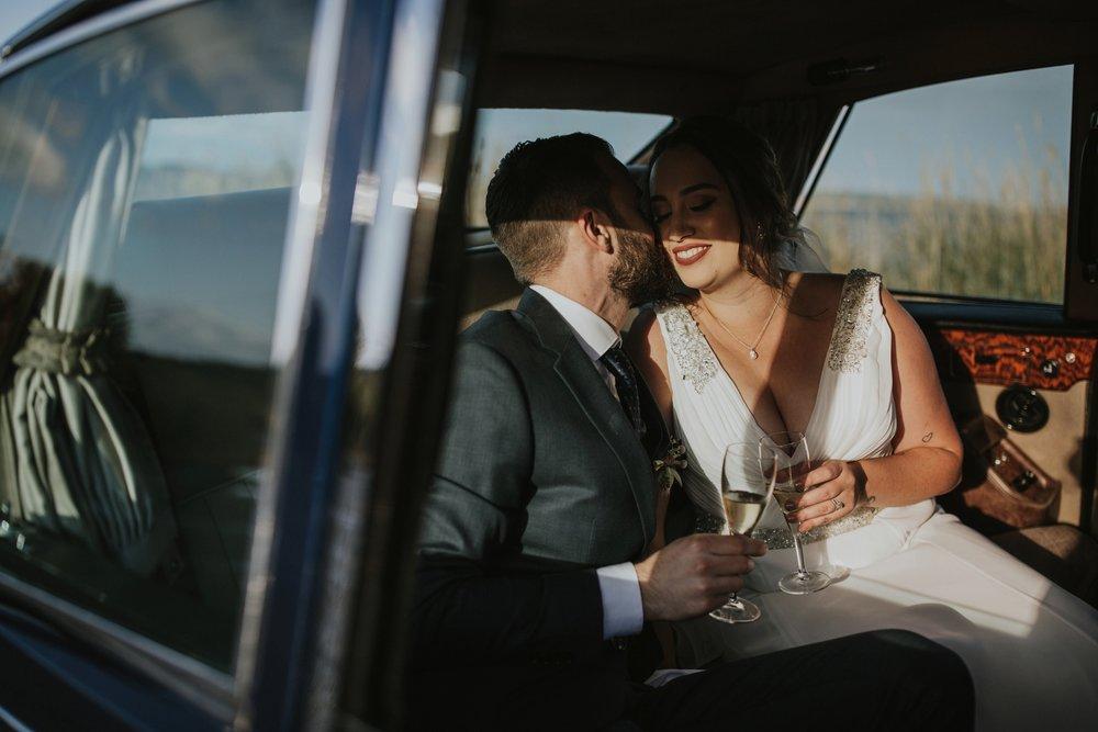 danaea_li_photography_Brittany-Ryan-Sea-Cider-Wedding_0059.jpg