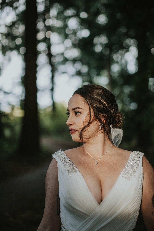danaea_li_photography_Brittany-Ryan-Sea-Cider-Wedding_0058.jpg