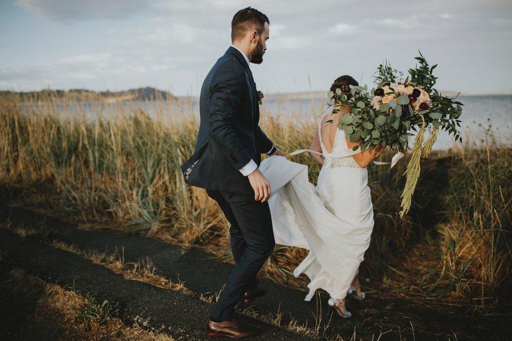 danaea_li_photography_Brittany-Ryan-Sea-Cider-Wedding_0060.jpg