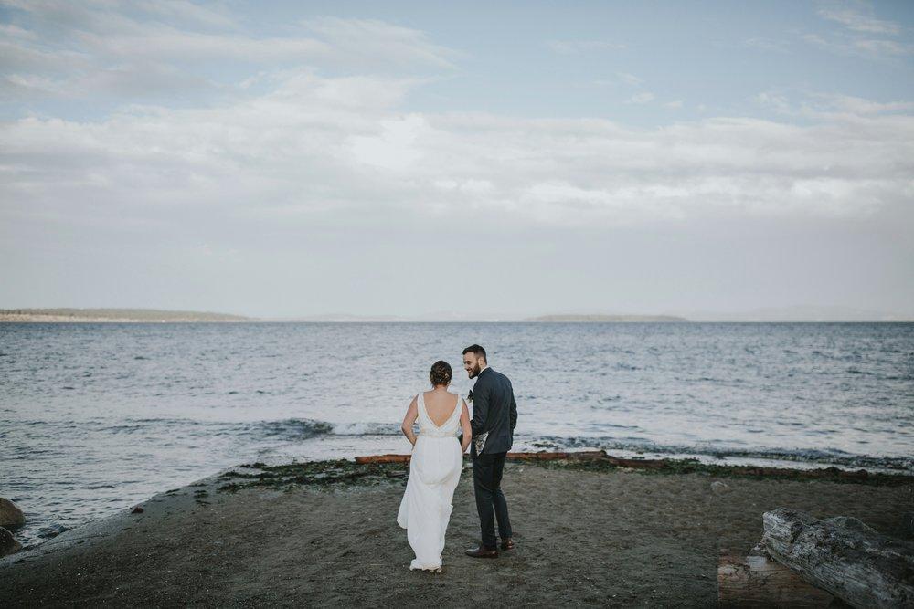 danaea_li_photography_Brittany-Ryan-Sea-Cider-Wedding_0063.jpg