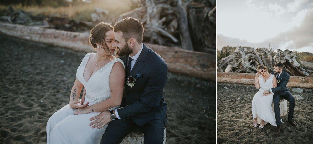 danaea_li_photography_Brittany-Ryan-Sea-Cider-Wedding_0064.jpg