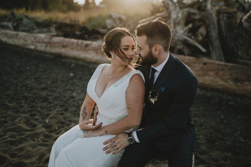 danaea_li_photography_Brittany-Ryan-Sea-Cider-Wedding_0066.jpg