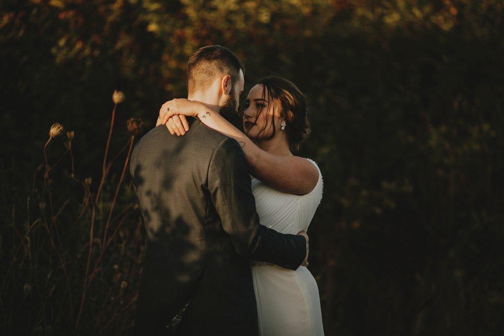 danaea_li_photography_Brittany-Ryan-Sea-Cider-Wedding_0069.jpg