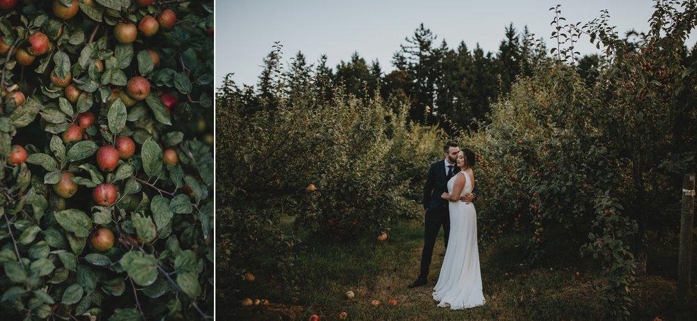 danaea_li_photography_Brittany-Ryan-Sea-Cider-Wedding_0070.jpg