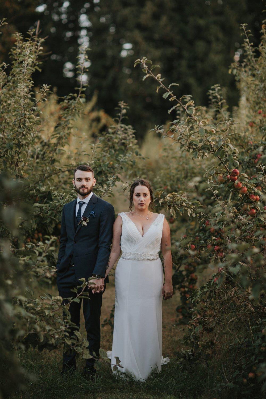 danaea_li_photography_Brittany-Ryan-Sea-Cider-Wedding_0071.jpg