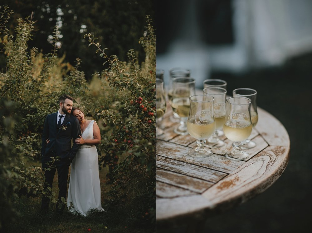 danaea_li_photography_Brittany-Ryan-Sea-Cider-Wedding_0074.jpg
