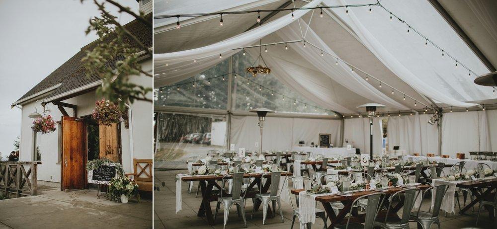 danaea_li_photography_Brittany-Ryan-Sea-Cider-Wedding_0075.jpg