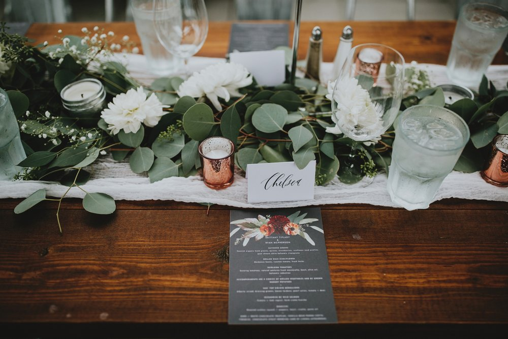 danaea_li_photography_Brittany-Ryan-Sea-Cider-Wedding_0077.jpg