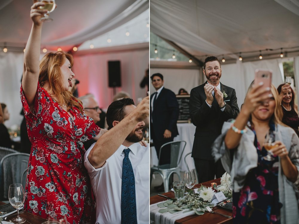 danaea_li_photography_Brittany-Ryan-Sea-Cider-Wedding_0080.jpg