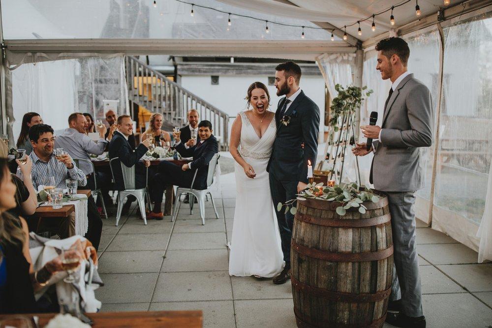 danaea_li_photography_Brittany-Ryan-Sea-Cider-Wedding_0081.jpg