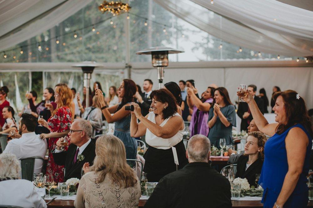 danaea_li_photography_Brittany-Ryan-Sea-Cider-Wedding_0082.jpg