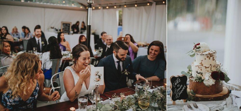 danaea_li_photography_Brittany-Ryan-Sea-Cider-Wedding_0084.jpg