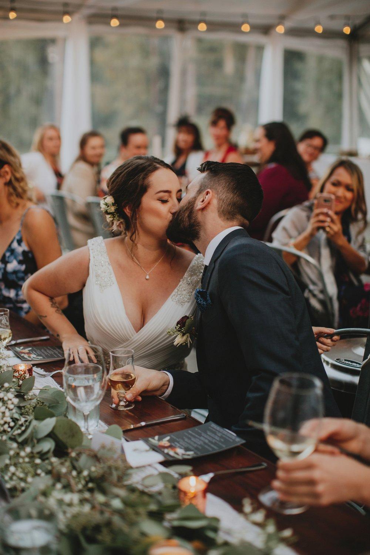 danaea_li_photography_Brittany-Ryan-Sea-Cider-Wedding_0083.jpg