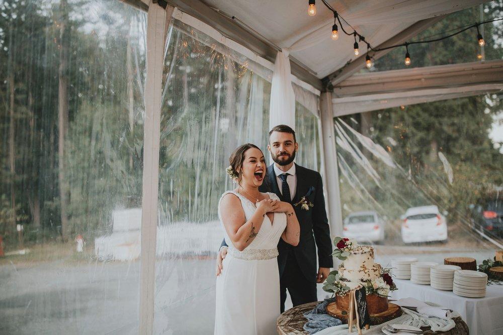danaea_li_photography_Brittany-Ryan-Sea-Cider-Wedding_0085.jpg