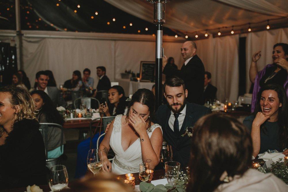 danaea_li_photography_Brittany-Ryan-Sea-Cider-Wedding_0088.jpg