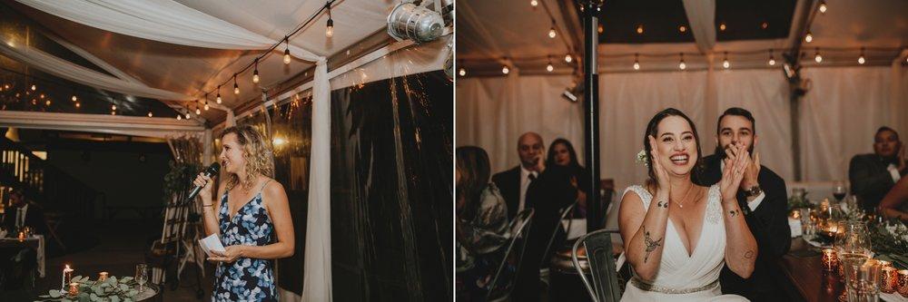 danaea_li_photography_Brittany-Ryan-Sea-Cider-Wedding_0091.jpg