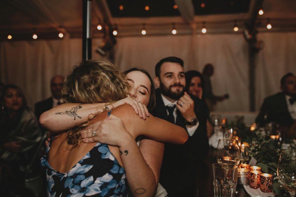 danaea_li_photography_Brittany-Ryan-Sea-Cider-Wedding_0092.jpg