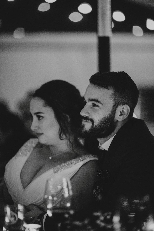 danaea_li_photography_Brittany-Ryan-Sea-Cider-Wedding_0090.jpg