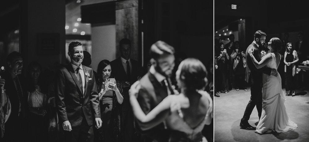 danaea_li_photography_Brittany-Ryan-Sea-Cider-Wedding_0096.jpg