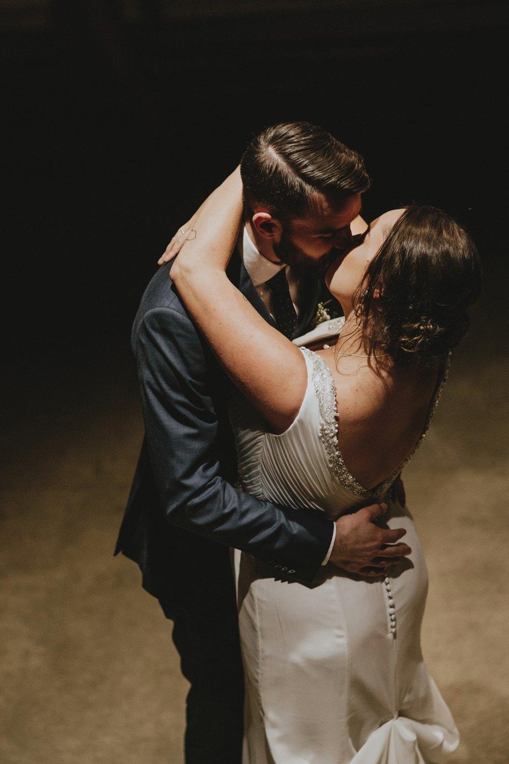 danaea_li_photography_Brittany-Ryan-Sea-Cider-Wedding_0097.jpg