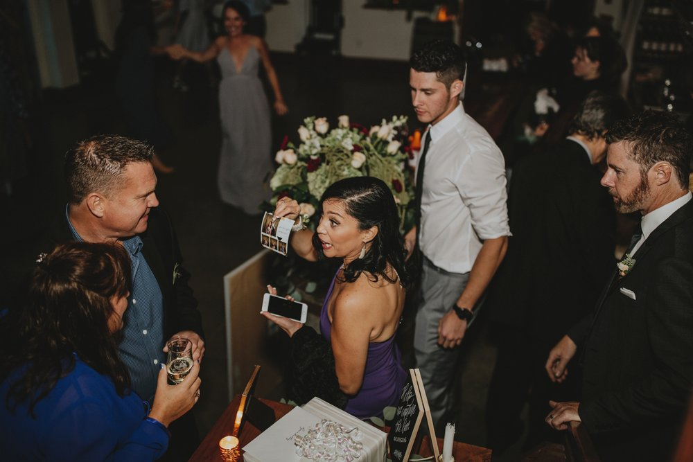 danaea_li_photography_Brittany-Ryan-Sea-Cider-Wedding_0103.jpg