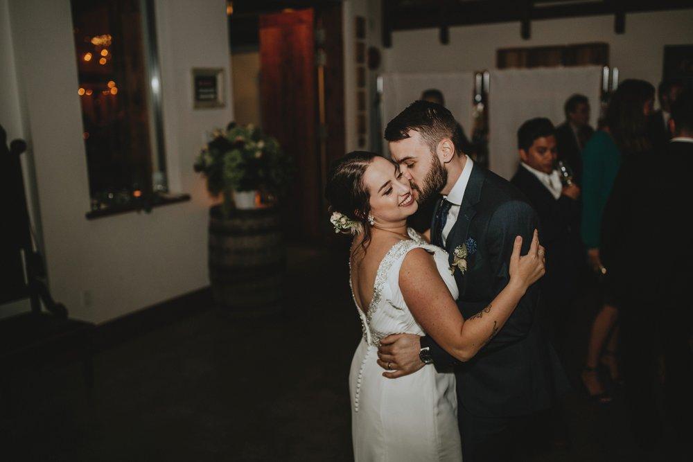 danaea_li_photography_Brittany-Ryan-Sea-Cider-Wedding_0105.jpg
