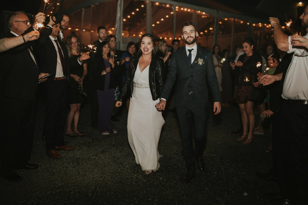 danaea_li_photography_Brittany-Ryan-Sea-Cider-Wedding_0112.jpg