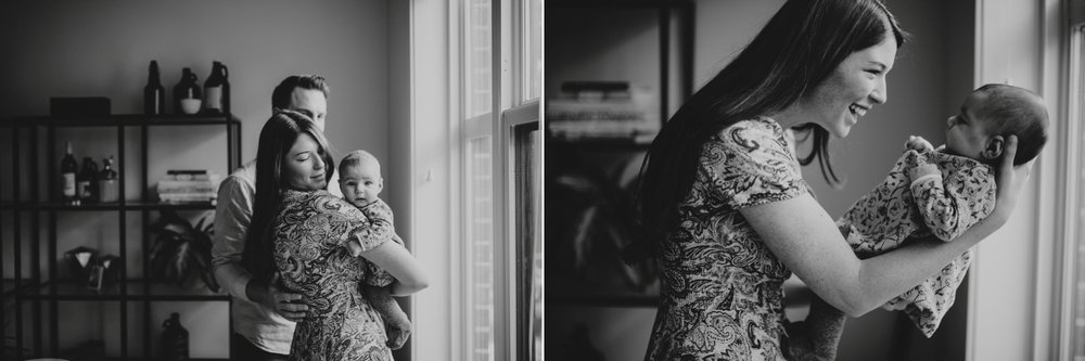 danaea_li_photography_Lindemulder-Family-Session_0007.jpg