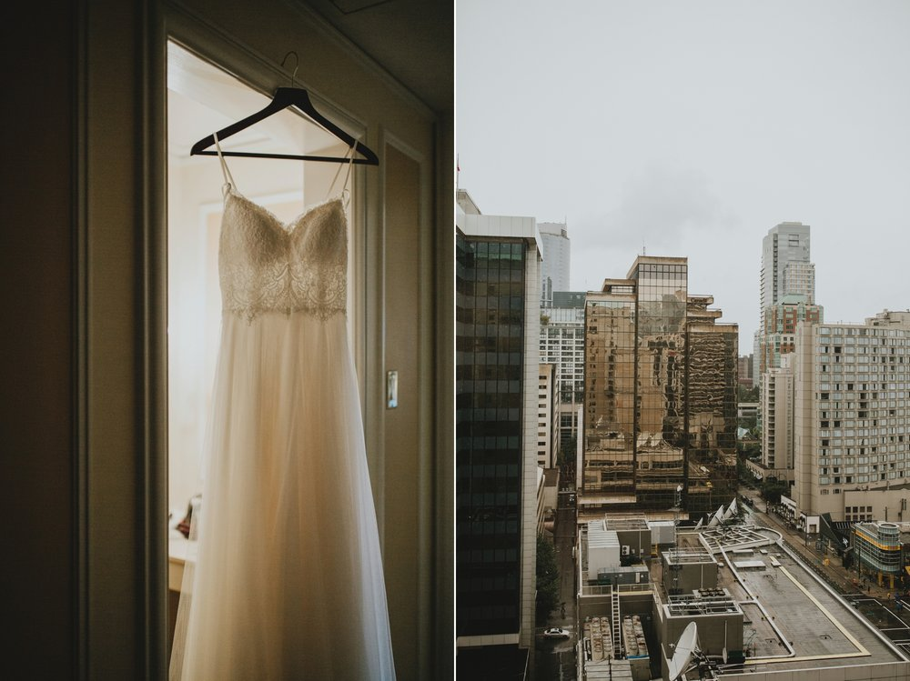 danaea_li_photography_Kaitlyn_Tom_Gastown_Wedding_0002.jpg