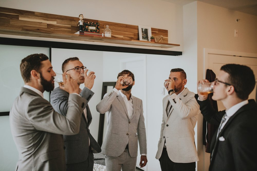 danaea_li_photography_Kaitlyn_Tom_Gastown_Wedding_0022.jpg