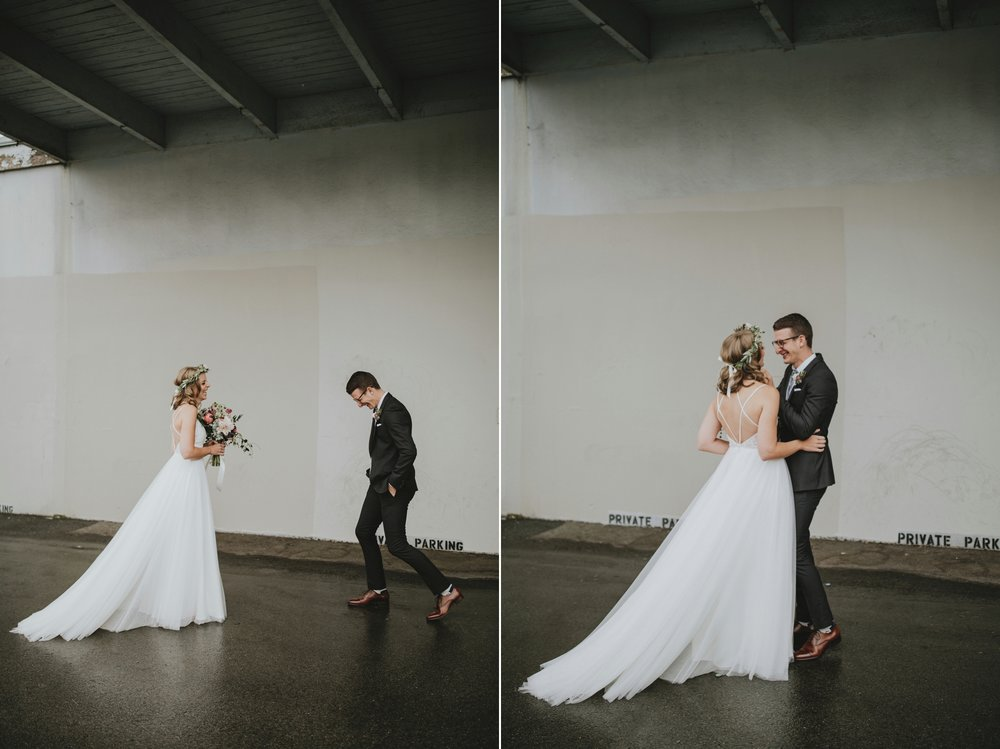 danaea_li_photography_Kaitlyn_Tom_Gastown_Wedding_0025.jpg
