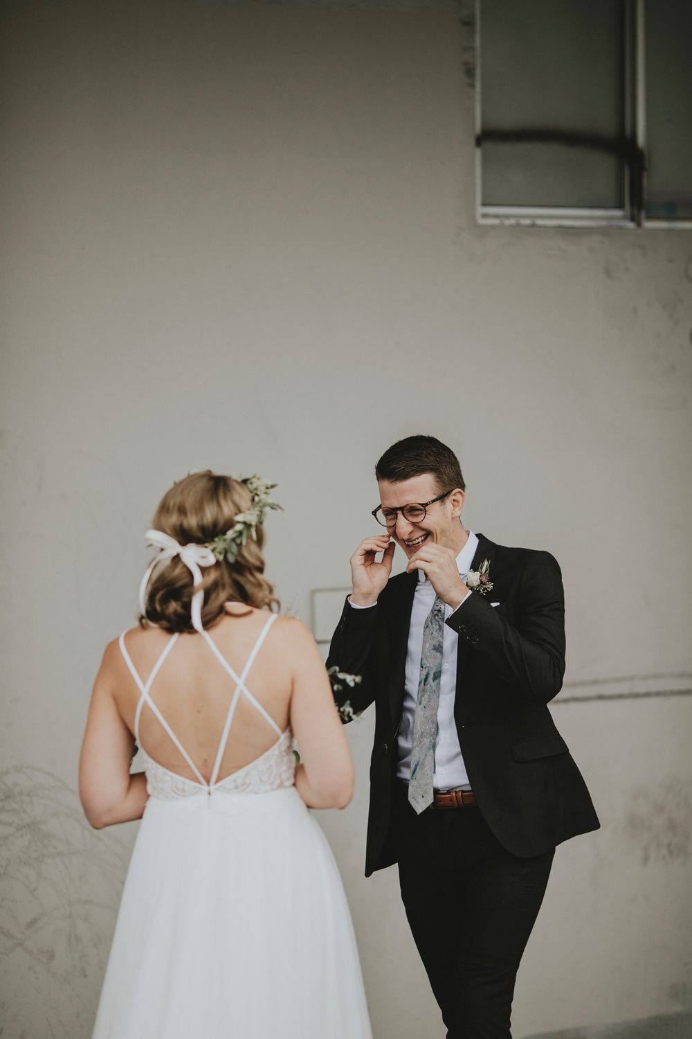 danaea_li_photography_Kaitlyn_Tom_Gastown_Wedding_0026.jpg