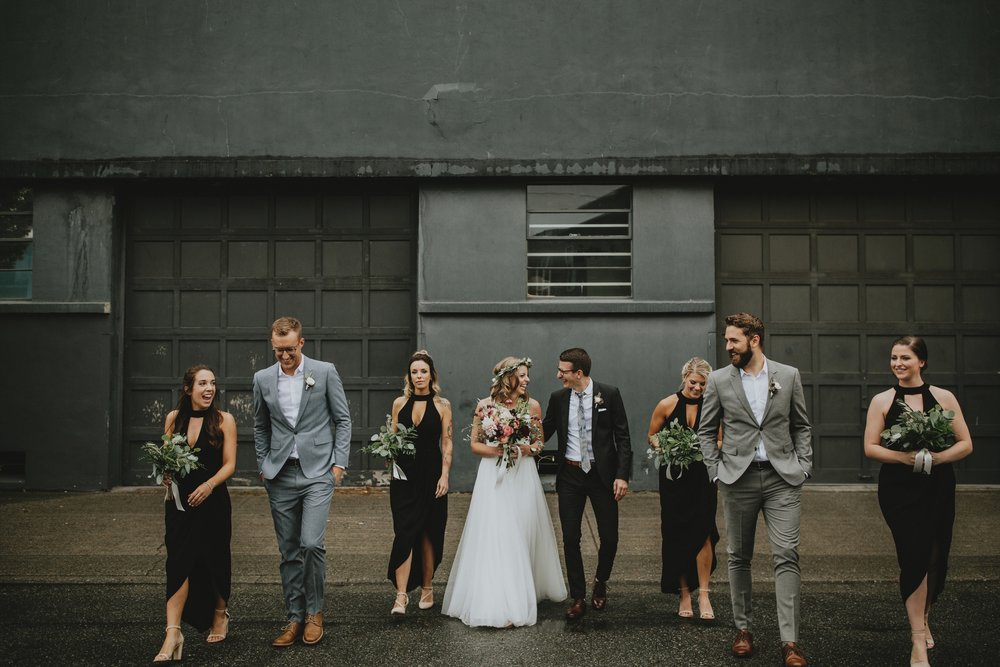 danaea_li_photography_Kaitlyn_Tom_Gastown_Wedding_0029.jpg