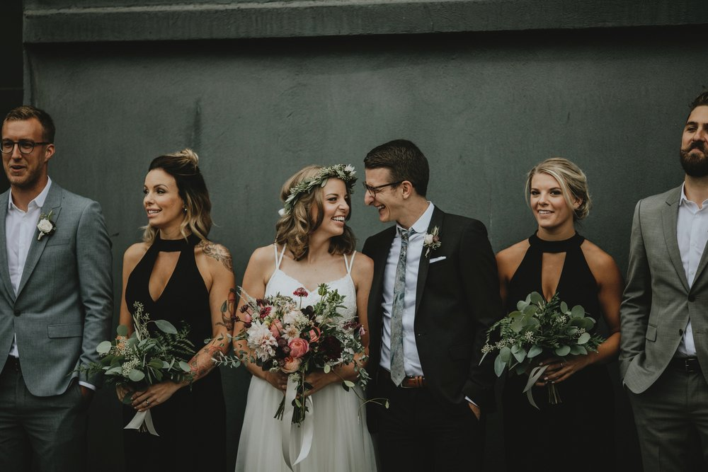 danaea_li_photography_Kaitlyn_Tom_Gastown_Wedding_0031.jpg
